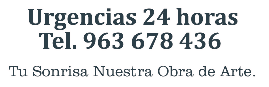 Clinica Dental Dr. Lluch